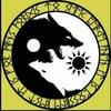 Timberwolf25732