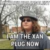 Your_local_xan_plug