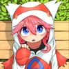 AnimeGirls247_2013