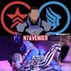 N7Avenger