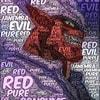 EvilConsumed_Janemba_MJ