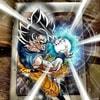 Angelic_Goku