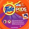 Tide_Pod