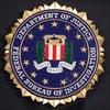 FBI_eua_