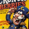 captaincrunchberries