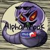 The_Alpha_Arbok_2015