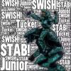 Tucker_Junior_2015