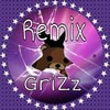 Remix_GriZz