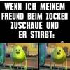 external_efo_memes