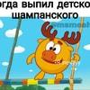 msmeshar1k1lol