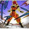 Dragon_Ball_Mangas