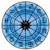 ZodiacReject