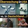 funny_heftigelacher