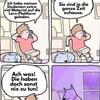 romanStudyCheckirl