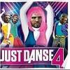 Paladin_dance