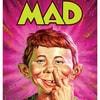Mad_NoBad