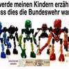 rosy_deutschememes1