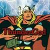ThunderGodLOH