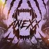 Anexx
