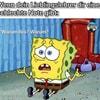 spongebobkontert1