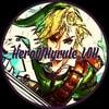 _HeroOfHyrule_LOH_2014