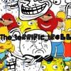 The_terrific_troll