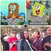 spongebobkontertv8
