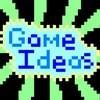 GameIdeas_2015