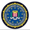 FBInvestigator