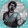 Markuhplier_2016