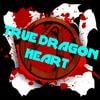TrueDragonHeart