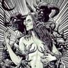 mythologymakesmehot