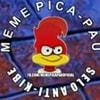 memepicapau