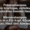 iron_deutschememes
