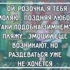 consciousGroupsv8