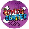 TheComicCenter