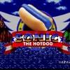 Sonic_the_Hotdog