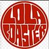 Lolacoaster_2015