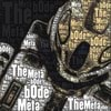 THE_META_
