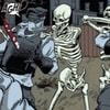 SkeletonArmyCommander_2015