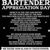 bartenderconfidential4