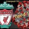 standing_football