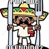 _OffensiveMexican_2013