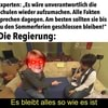 cursed_lachtrendz