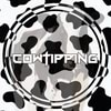 CowTipping_2013