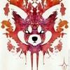 leo777_O_panda_vermelho