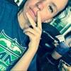 emo_girl16_2015