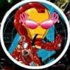 Iron_Man_L0H