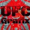 UFCNewsandUpdates_2014