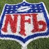 NFLEveryDay_2012